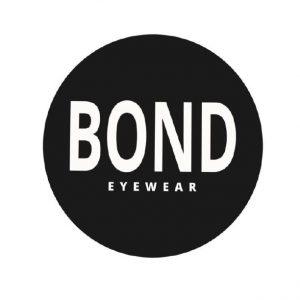 logo-bond-eyewear