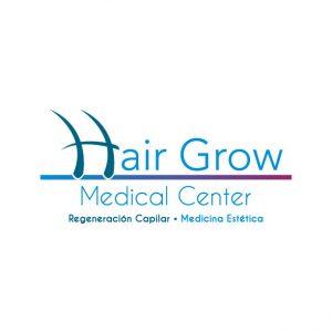 logo-hair-grow