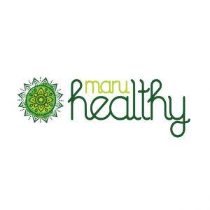 logo-maru-healthy